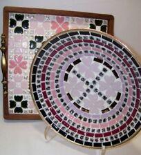 Ceramic & Rectangular Dinnerware Plates | eBay