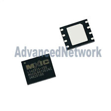 "NEW Bios EFI Firmware Chip for MacBook Air 11"" A1465 Early 2015 EMC 2924 only"