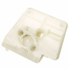 Air Filter For Stihl Chainsaws 024 026 MS240 MS260 #1121-120-1617 #1121 120 1618