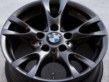 4x ORIGINAL BMW E46 E87 16 ZOLL 6778218