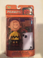 Its The Great Pumpkin Charlie Brown - Charlie Brown Figurine with Costume 2005