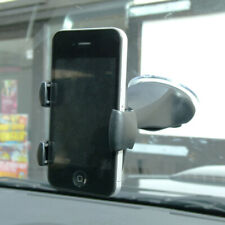 Herbert Richter Small Window Suction Mount for iPhone 4 / 4S