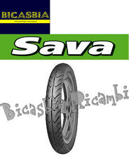 8557 - PNEU SCOOT 14 100-70-14 100X70X14 SAVA MC 26 SCOOTER