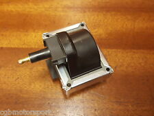 RENAULT 5 GT TURBO NEW IGNITION COIL FOR EC RE208 RE209 AEI UNIT ECU