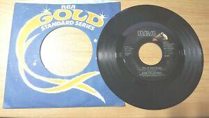 """Jose Feliciano ~ FELIZ NAVIDAD ~  7"""" 45RPM  vinyl record REISSUE NEW UNPLAYED"""