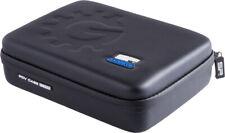 SP Gadgets POV Black Elite Storage Case for GoPro & Action Cameras - BRAND NEW!