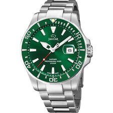 Reloj Jaguar Acamar J860/2 Executive