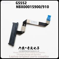 GS552 NBX0001S900 Lenovo IdeaPad 3 15IIL05 (81WE00W0RM) HDD SATA SSD CABLE JACK