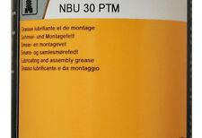 25gm NBU 30 PTM Lubricating Assembly Grease Spline BMW 75 80 R&K 100 Moto Guzzi