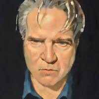 Lloyd Cole - Guesswork [CD] Sent Sameday*