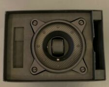 Hublot Big Bang Ferrari Watch Winder W/ Box - RARE & NEVER USED