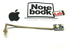 Apple Powerbook G4 Bluetooth Bt Board Circuito + Cavo Cable A1114 003NY04123