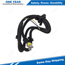 Front ABS Sensor Harness Wire N15002 For 2000-2005 Chevrolet Impala Monte Carlo