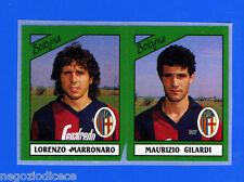 FKS Meraviglioso Mondo di Calcio Stars 1970-1971 adesivi di calcio #1 a #420