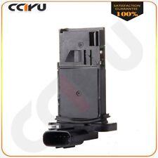 Mass Air Flow Sensor For Silverado 2500 3500 HD 6.6L GM Duramax LMM 98002762