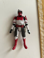 Hasbro Star Wars The Black Series Commander Thorn Action Figure