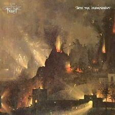 CELTIC FROST Into The Pandemonium CD BRAND NEW Digibook Cover Bonus Tracks