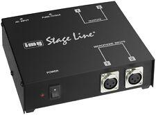 IMG Stageline EMA-200 - Phantomspeisung, 48 V