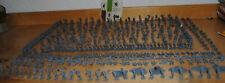 Airfix Figuren 1/72 Russische Infantrie 400 Soldaten