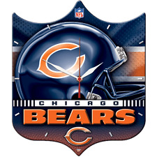 CHICAGO BEARS SEASON TICKETS - CLUB SEATS - INDIVIDUAL GAMES OR FULL SEASON