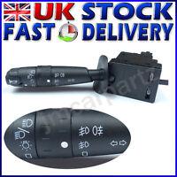 CITROEN SAXO PEUGEOT 106 306 Column Stalk Switch Indicator Light BRAND NEW !!!
