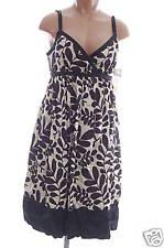 Maggy London NEW Womens Dresses Sz 10 NWT $148