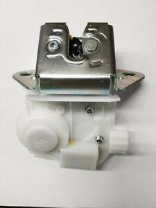 HONDA OEM Liftgate-Lock Actuator Motor 74800TP6A02