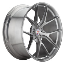 "HRE P101 20"" Forged Alloy Wheels BMW M2/M3/M4/M5/M6"