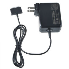 "AC Adapter Charger For ASUS Transformer Book TX300CA-DH71 13.3"" Ultrabook Power"