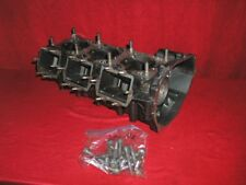 Kawasaki Jet Ski Ultra 130 STX 1100 DI 14001-5385 5380 Engine Block Matched Case