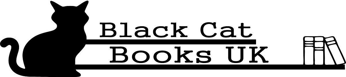 Black Cat Books UK