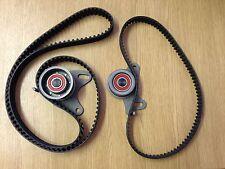 Mitsubishi L200 Timing Belt Kit 2.5DI-D KA4T Balance Shaft & Cambelt Kit