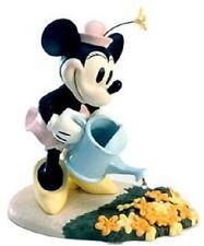 Walt Disney Classics - Mickey Cuts Up Minnie's Garden Minnie mouse - Mib