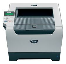 Brother HL-5270dnlt A4 Network USB Duplex Mono Laser Printer HL-5270dn +TRAY JM