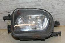 Mercedes-Benz SLK R171 Nebelscheinwerfer links