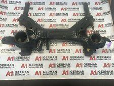 GENUINE SEAT IBIZA FRONT ENGINE SUBFRAME 1H0199315AA 1996-2001