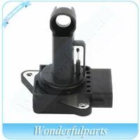 Auto Trans Seal-Oil Pump Seal Rear SKF 20001