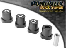 Honda Civic EG4, EG5, EG6, EJ1 & EJ2 (1992-1996) Powerflex Upper Link Bush Kit
