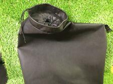 GARDEN VAC BAG TO SUIT  NUTOOL GD1600 - GD1601