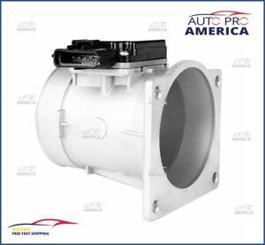 NEW Mass Air Flow Sensor MAF Ford F-150 F-250 Ranger Lincoln Mazda B4000 Mercury