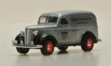Greenlight 1:64 1939 Chevrolet Panel Truck  car model  No Packaging