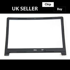 "DELL INSPIRON 15 SERIES 15.6"" SCREEN BEZEL SURROUND TRIM COVER CN-068F3D"