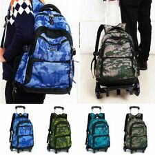 Backpacks Travel Suitcases