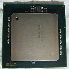 Intel Xeon E7340 SLA68 Quad Core CPU Processor PGA604 PPGA604 2.4GHz 1066MHz 8M