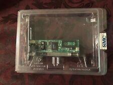 New - Smc Pci Network Interface Card 10/100