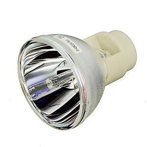Original Osram bare P-VIP 240/0.8 E20.9n Projector Lamp For Benq W1070 / W1080