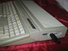 ATARI 1040 STE-TOS 2.06 + Gotek-HXC+Clé USB 16Go + Câble TV et Souris (COMPLET)