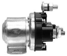 MONARK start ripetibilità relè F Delco EV 24v 6,2 KW STARTER START lock out relay