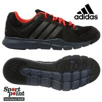 Adidas a.t. 120 Herren Sport Schuhe Fitness & Lifestyle Gr.41-44 NEU UVP*59,95€