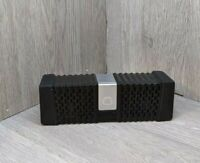 g-project g-grip bluetooth wireless boombox Portable Rechargeable